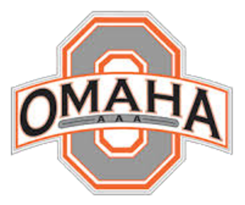 Omaha Hockey
