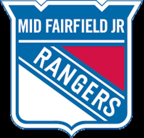 Mid-Fairfield Rangers