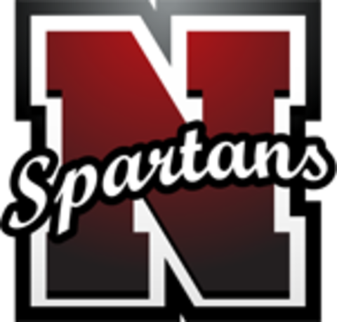 North Schuylkill High School mascot
