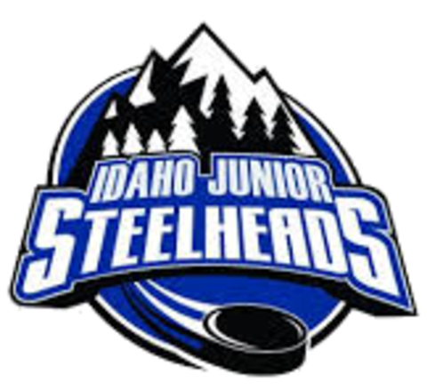 Idaho Jr Steelheads