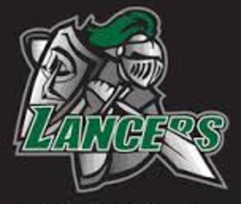 Deer Lakes Lancers