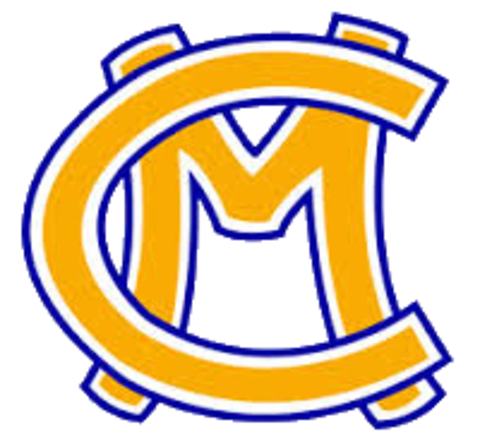 Canon-McMillan High School