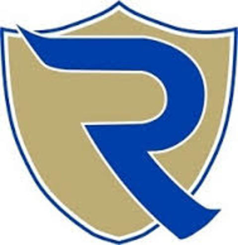 Reed High School mascot