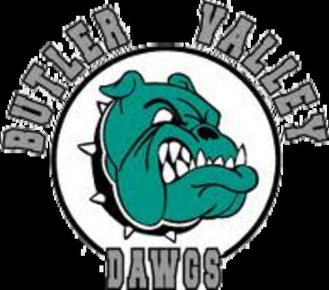 Butler Valley Dawgs