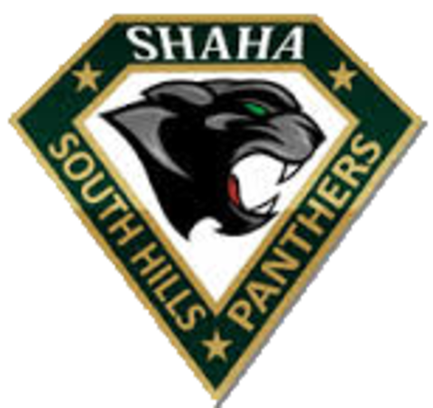 SHAHA Panthers