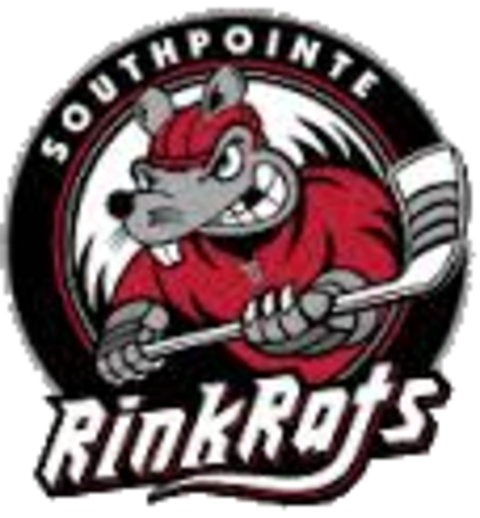 Southpointe Rinkrats