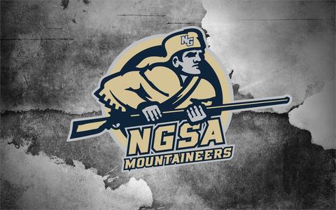 North Georgia Sports Academy