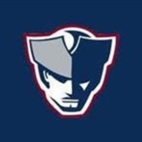 Franklin Parish High School mascot