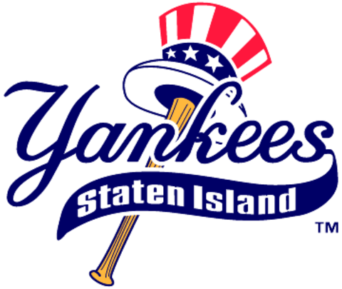 Staten Island mascot