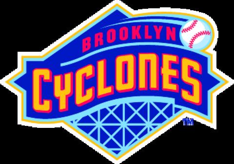 Brooklyn mascot