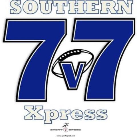 Southern Xpress