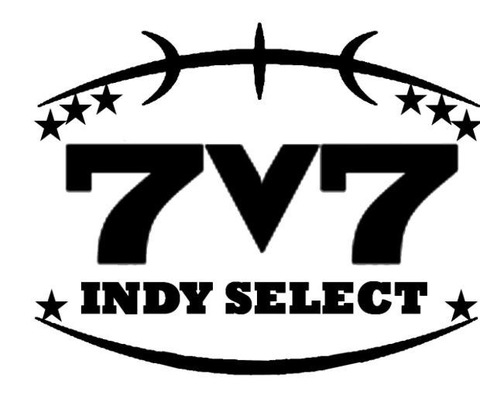 Indy Select