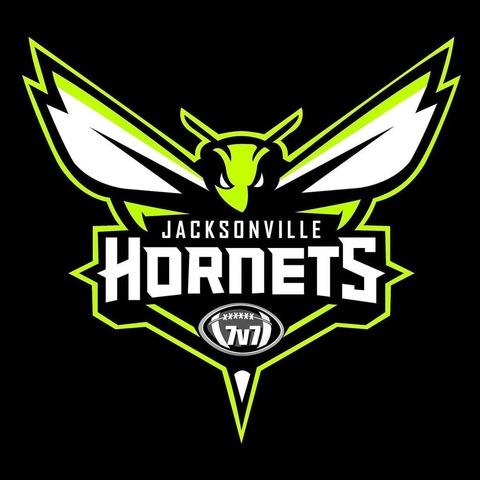 Hornets7v7