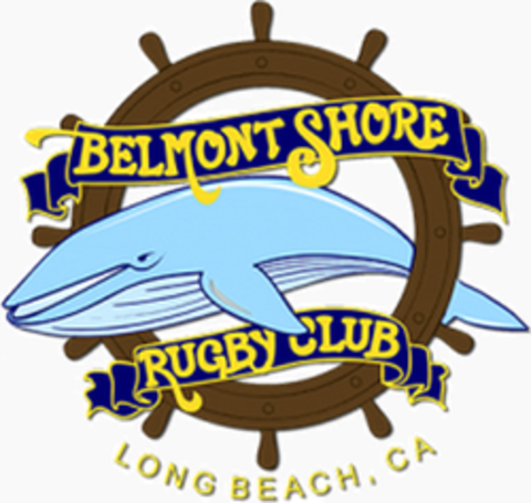 Belmont Shore Rugby