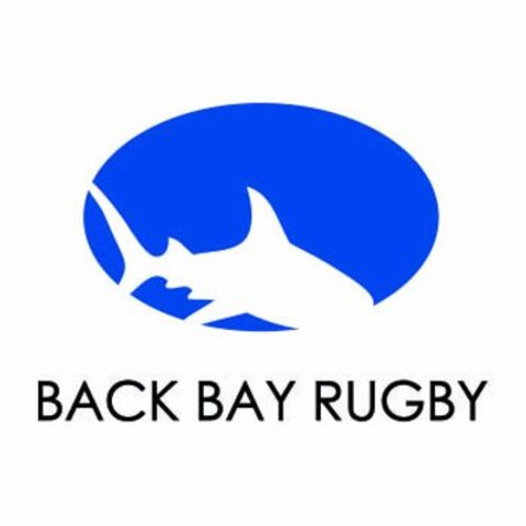 Back Bay Rugby