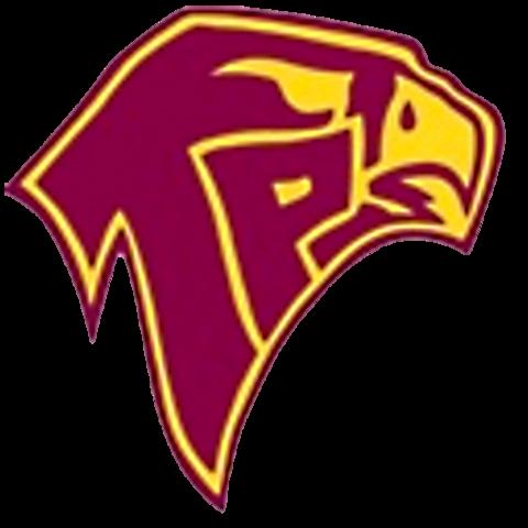 Torrey Pines High School mascot