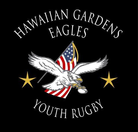 Hawaiian Gardens Rugby