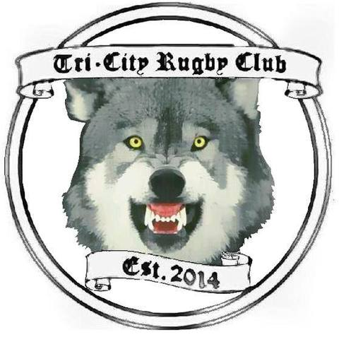 Tri City Rugby
