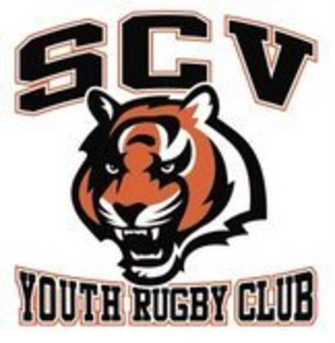 Santa Clarita Valley Rugby