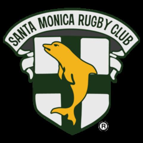 Santa Monica Rugby
