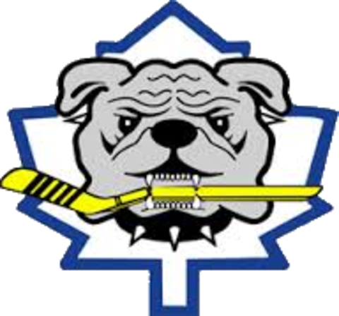 Toronto Bulldogs