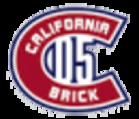 Team California mascot