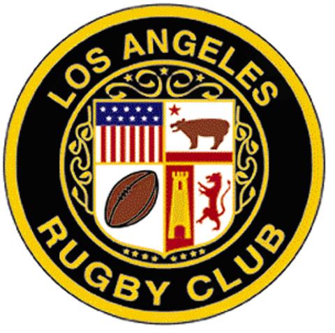 Los Angeles Rugby Club