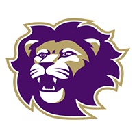 CPA Lions Profile Picture