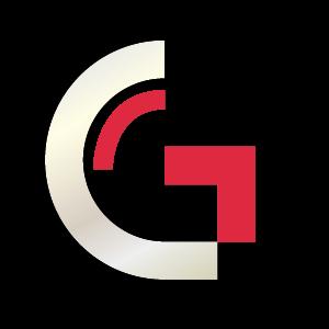 gamurs-logo
