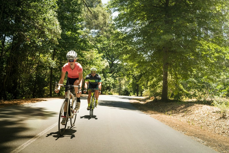 Fall Fitness in Stowe: How to Enjoy that Summer Bod for a few More Months.