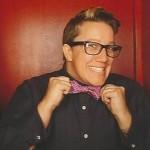 AJ Stacy - Gay Travel Guru