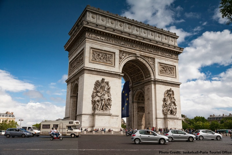 Destination Paris | GayTravel Approved Destination — Gay Bars & Clubs, Gay Friendly Hotels, Cruises, Tours, Events, Beaches, Weddings, Deals & Reviews