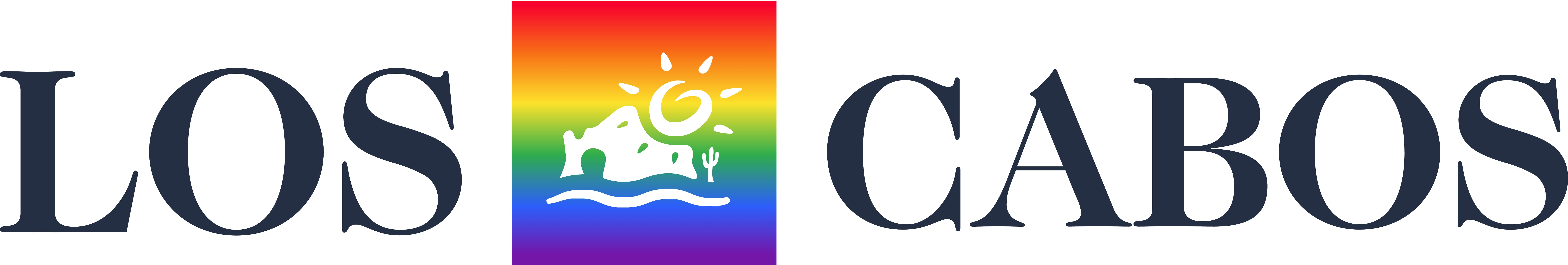 Gay Cabo San Lucas 2021 Travel Guide - Hotels, Bars, & Events