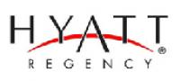 hyatt2_200_90_s_c1