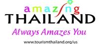 thailand_amazing_200x200_200_90_s_c1