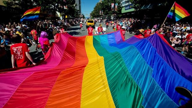 Gay hotels in glasgow