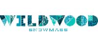 wildwood_snowmass_200_90_s_c1