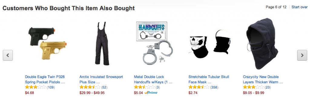 Amazon_com__5504Black_Face_Mask__Clothing