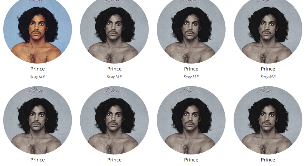 Prince-placeholder-1