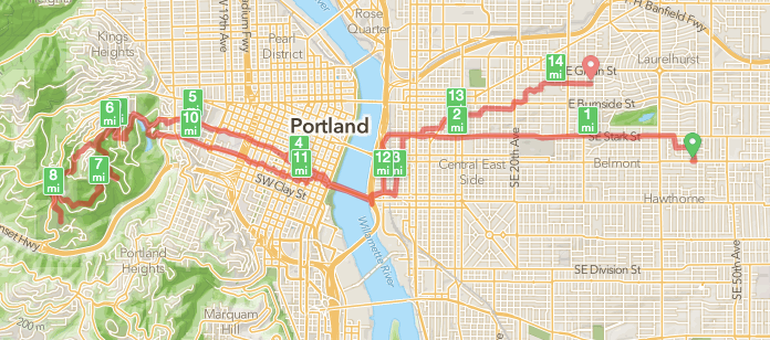 Running_Activity_14_28_mi_-_RunKeeper