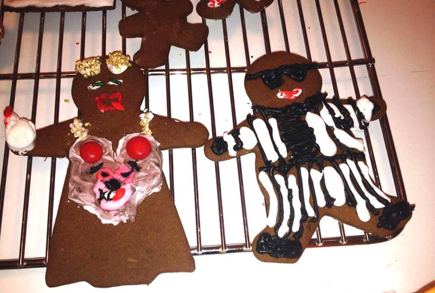 miley-robin-cookies