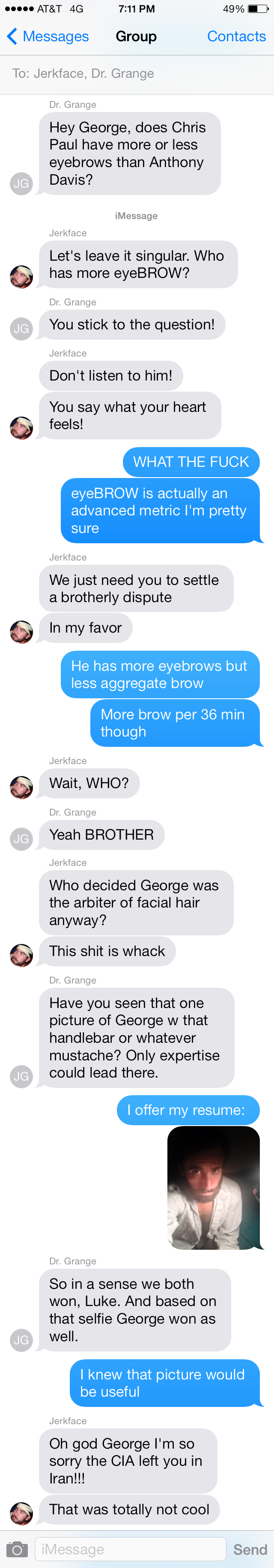 silly-conversation-eyebrows