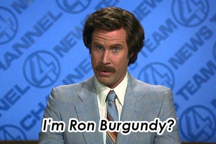 Imronburgundy
