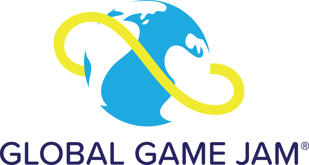 Media Global Game Jam