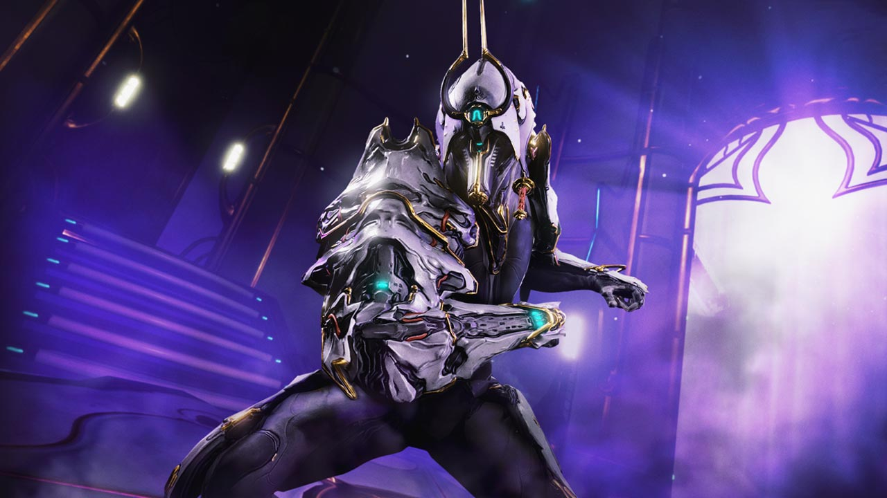 Warframe's TennoCon 2018 Had 25 Times the Number of Viewers