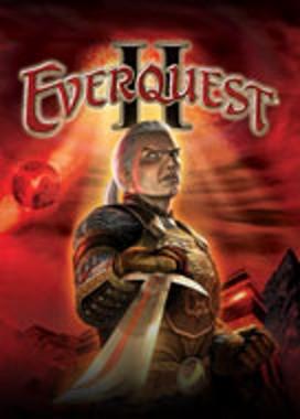EverQuest: The Burning Lands Similar - GitHyp