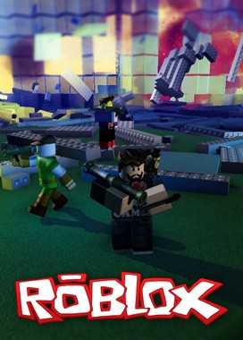 Roblox Count How Much Players In Game Roblox Player Count Githyp