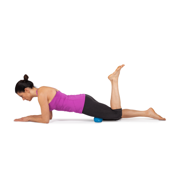 Mobility/Stretching Class - 60 minutes