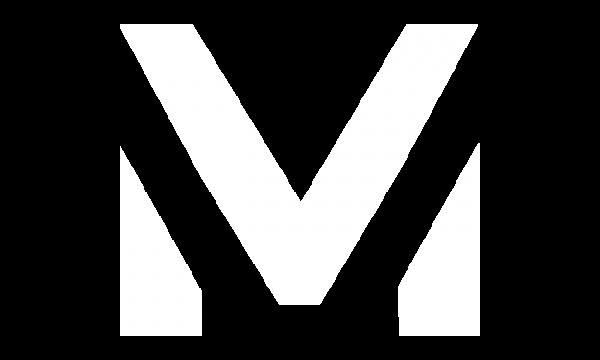 mastera-icon1