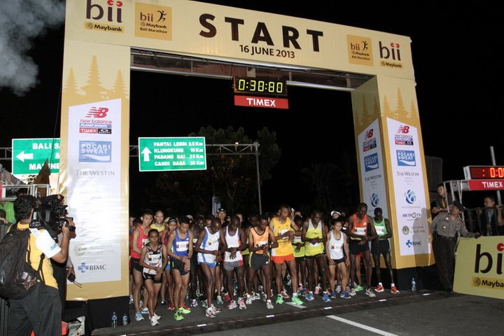 Bali-Marathon-2013